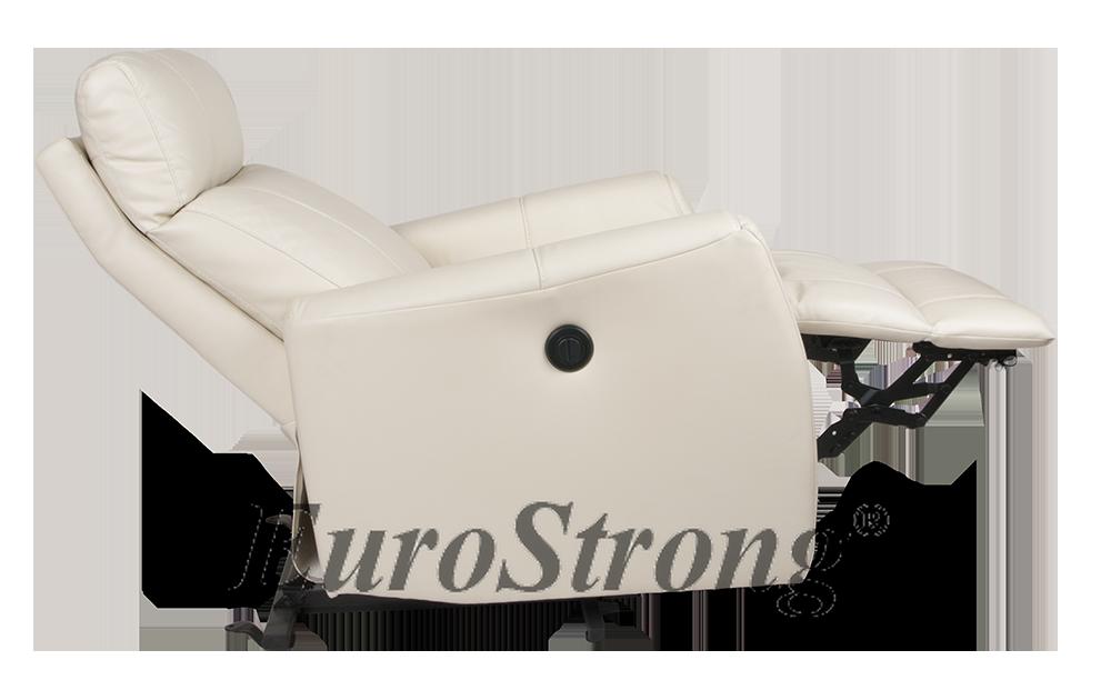 Eurostrong Hasta Koltukları